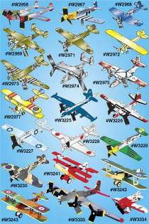 whirligig plans. airplane whirligig plans