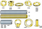 Lamp Pipe & Fittings